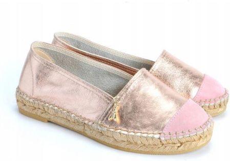 aa88d20f Sneakersy białe Andrea 6371-69-1304 - Ceny i opinie - Ceneo.pl