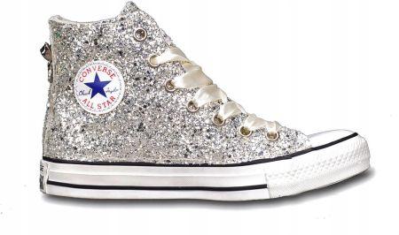 Converse Premium MODNE TENISÓWKI CHUCK TAYLOR ALL STAR