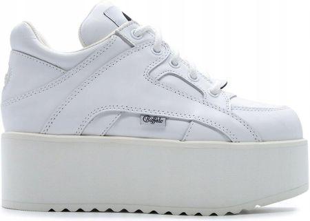 3fa69220 U.S. Polo Assn Buty Damskie Sneakers Silvana1 Denver VIOLA4177W7/YT3 ...
