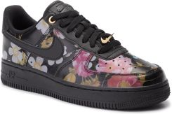 Buty Damskie Nike Air Force 1 Low AH6827 500 R39