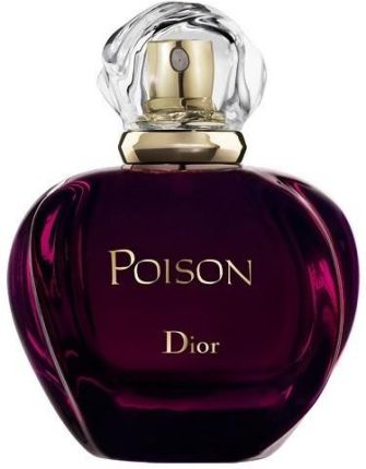 Christian Dior Poison Woman Woda toaletowa 30ml spray