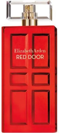 Elizabeth Arden Red Door Woda toaletowa 30ml spray