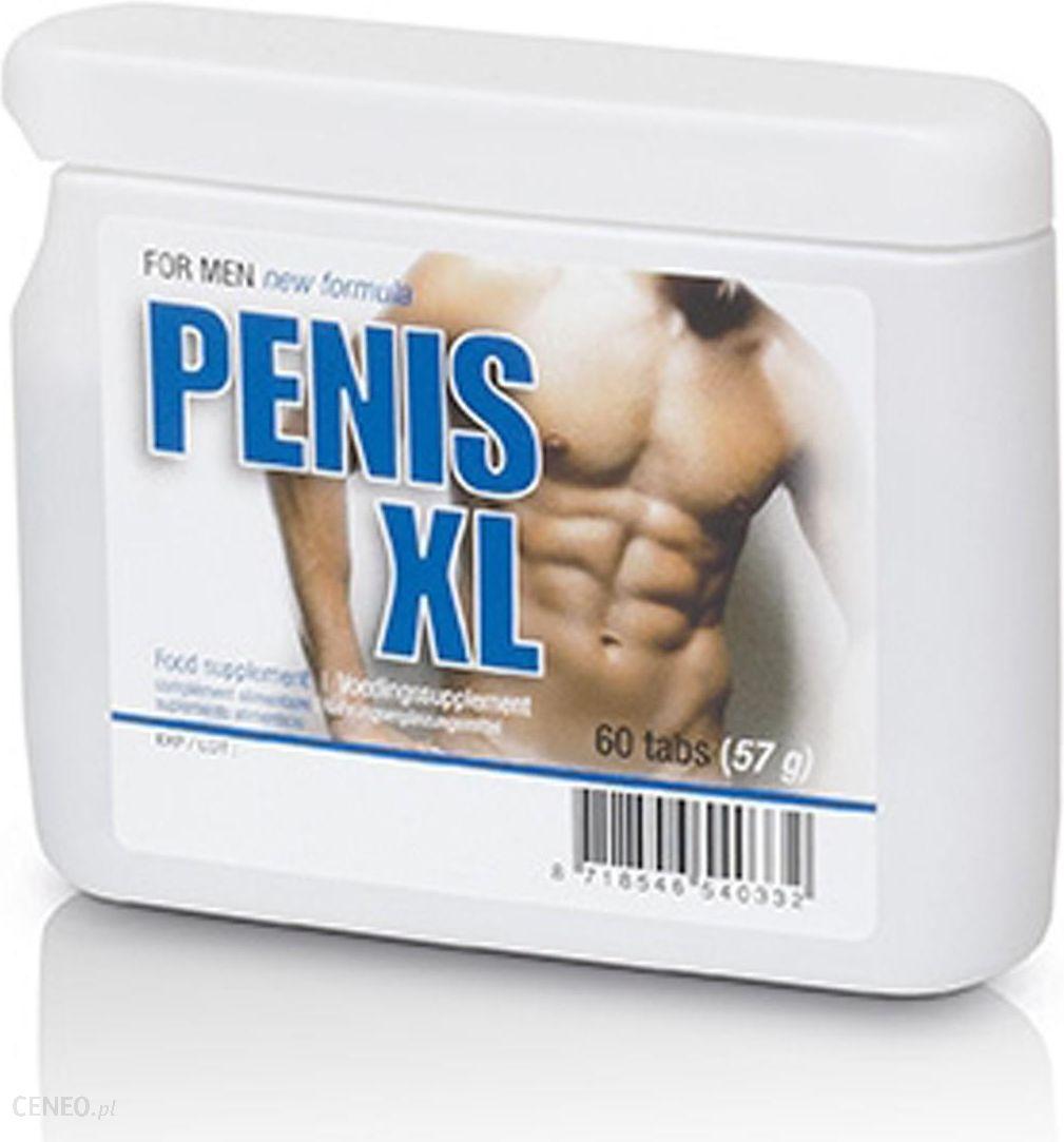 Powiększanie penisa - czy warto i jak powiększyć penisa?