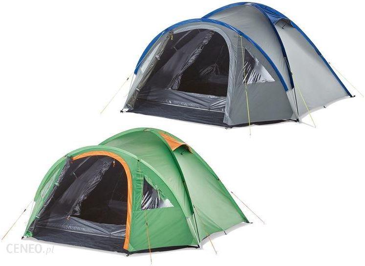 CRIVIT® 4 osobowy namiot iglo z … | LIDL SKLEP.PL