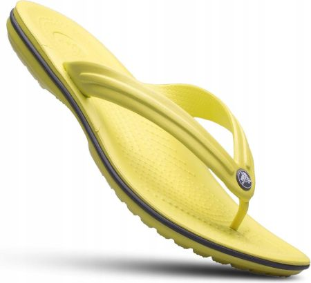056338da9c9add Crocs japonki klapki damskie basen plażę 11033 Allegro