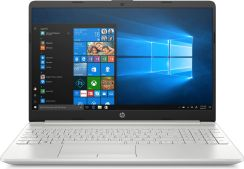 "HP 15-DW0019NW 15,6""/i5/8GB/256GB/Win10 (6LK35EA)"