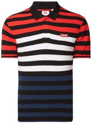 d5b41a57c T-shirty i koszulki męskie wzór - Paski - Ceneo.pl