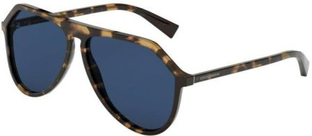 Okulary przeciwsłoneczne Polaroid PLD 4061S J5GLA Ceny i