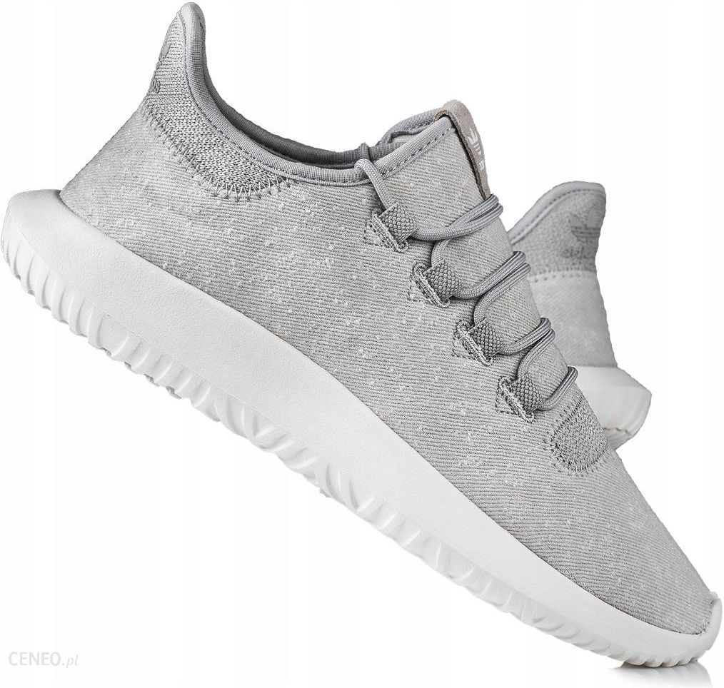 Buty męskie sneakersy adidas Originals Tubular Shadow BY3570