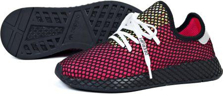 Reebok (44,5) Speedlux 3.0 buty męskie CN1811 Ceny i opinie Ceneo.pl