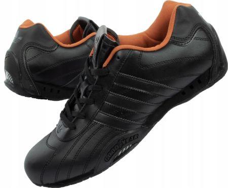 Nike Jordan Flyknit Elevation 23 (AJ8207 001) Ceny i