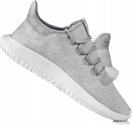 Buty męskie Adidas Tubular X PK BB2380 Ceny i opinie