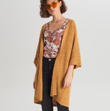 aa69781f99ec76 Swetry kardigany - ceny i opinie - Ceneo.pl