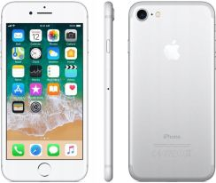 Produkt z Outletu: Apple Iphone 7 32GB 4 Kolory Szkło + Etui Ios