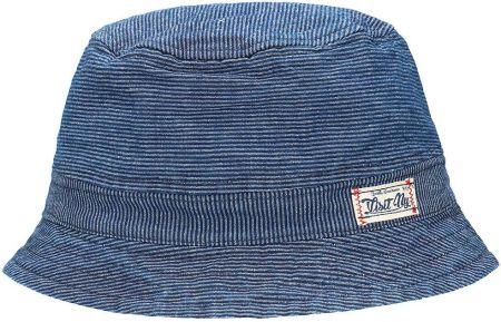 2c8e5a5f7 Podobne produkty do Disney Cars - kapelusz dla chłopca Autka Auta * 50.  Maximo - Kapelusz Dziecięcy - 83500-990100 0056