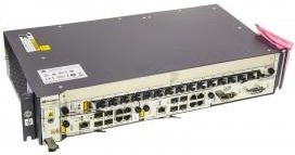 Router Huawei Gpon Olt Ma5608T (huama5608t16p)
