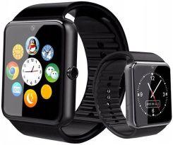 eb646128a72bf3 Smartwatch Android Menu Pl Gt08 Kamera Sim