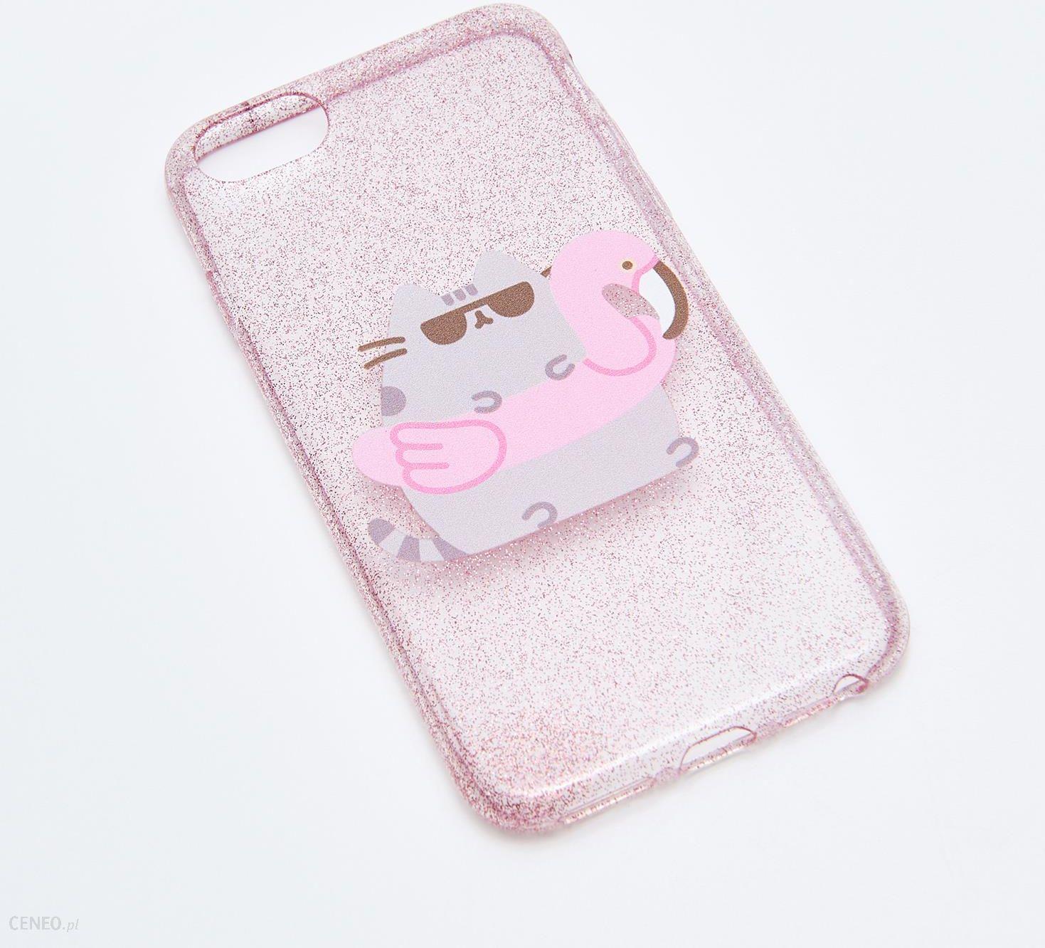 Pusheen Phone Obudowa Outlet Store C9d99 Da0d8