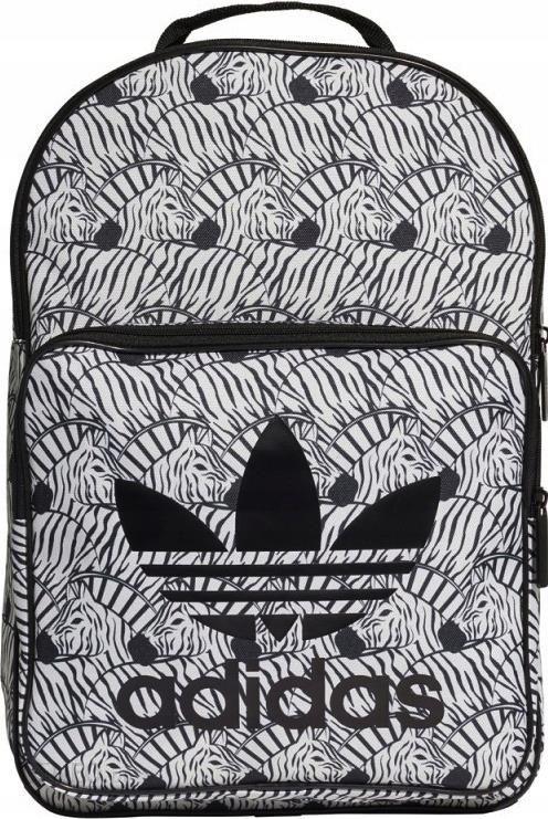 ADIDAS PLECAK BP ZEBRA 14 | Adidas, Zebra