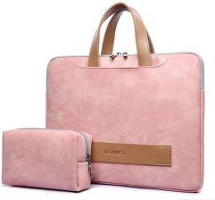 torby na laptopy damskie