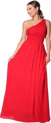 aa86cf15 Sukienki na sylwestra od Allegro na Ceneo.pl