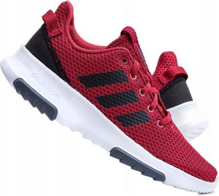 Buty damskie Adidas Lite Racer B75701 R?ne rozm. Ceny i