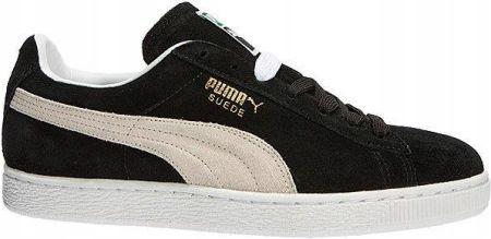 d914c323 Buty Puma Flexracer Black-White (36058001) - Ceny i opinie - Ceneo.pl