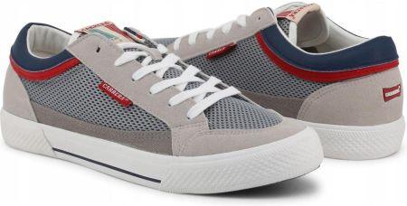 Adidas Vrx MID B41479 Buty Męskie Skórzane Wysokie Ceny i opinie Ceneo.pl
