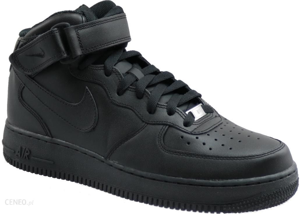 Buty Nike Air Force 1 MID '07 315123 001 r. 44.5 Ceny i