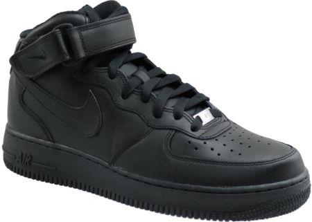 Trussardi Buty sneakersy męskie czarne 77A00099 45 Ceny i opinie Ceneo.pl