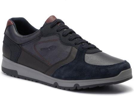 Buty adidas Ace 17.4 Tr BB4436 r.47 13 Ceny i opinie Ceneo.pl