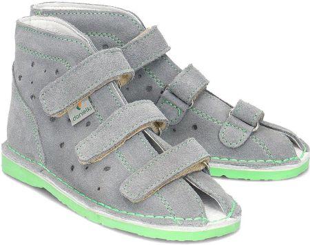 0792918e Podobne produkty do PRINCESSA buty profilaktyczno - korekcyjne MEMO