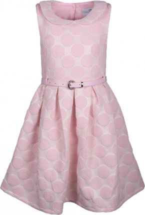 ff948ce2 Next Sukienka Balowa W Kwiaty 158Cm Dziewczyny - Ceny i opinie ...