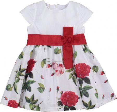 cad1b26cfd62a0 Amazon Kwiat kwiat film, sukienki, piękne obrębione księżniczki ...