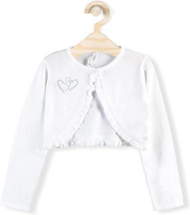 d43a9a2052402c Mayoral sweterek dla dziewczynki 12 lat 152 cm 00332/033/12 - Ceny i ...