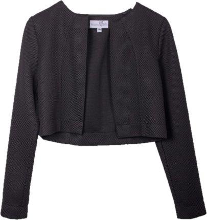 Bluza Nike Sportswear BV2717 091 rozm. XL (158 170cm) Ceny i opinie Ceneo.pl