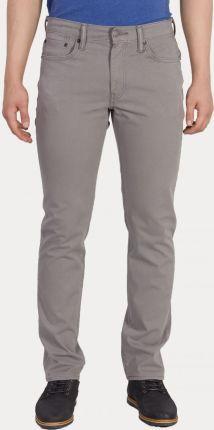 785b84017 Levi's® 511™ Slim Fit Bi - Stretch Jeans - Steel Grey