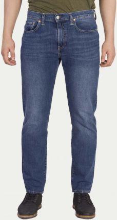 554b3ebf6 Levi's® 502™ Regular Taper Fit Warp Stretch Jeans - Franklin