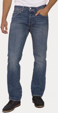 f13dc877a Levi's® 501® Original Fit Jeans - Bubbles St