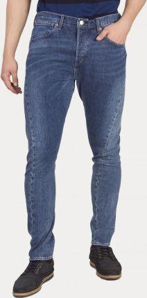 1f02d07e3 Levi's® Engineered Jeans 512 Slim Taper - Pogan Indigo Denim Lej