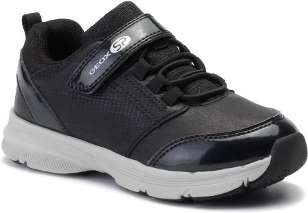 Buty adidas Terrex Gtx K GORE TEX CM7704 TraroyConavy