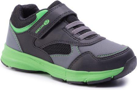 Nike Huarache Run Gs (36) Dziecięce Buty Ceny i opinie Ceneo.pl