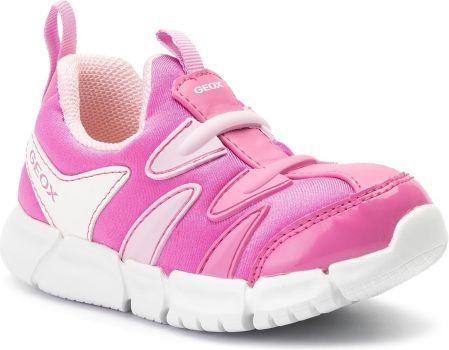 Buty adidas X_Plr El I G27283 TrupnkShopnkFtwwht