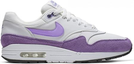 Nike Wmns Air Max 1 Ultra Moire Bleached Lilac Pink Blast White