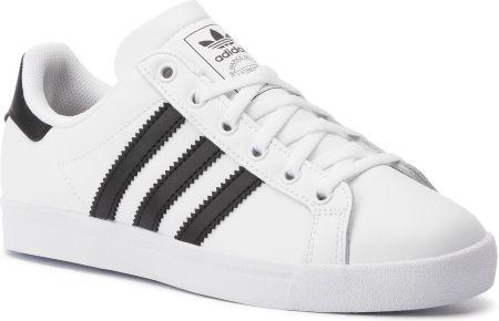 Sneakersy PUMA Smash v2 L 365215 01 Puma WhitePuma White