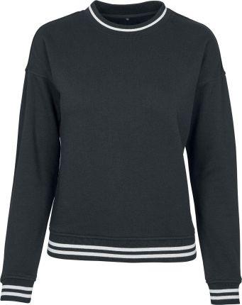 adidas Originals Bluza mottled black