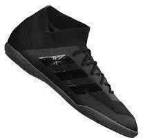 f33fa8f0b Trampki męskieMĘSKIE SZARE WYSOKIE TRAMPKI BIG STAR BB174176 41 109,99zł.  Buty halowe Adidas Nemeziz Tango DB2195 46 2/3