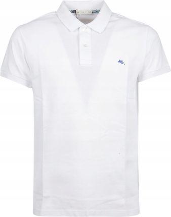 4a83cb636 Polo Ralph Lauren 3-pack Dolna koszulka Biały L - Ceny i opinie ...