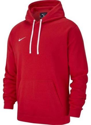 Bluza Nike Team Club 19 Fullzip AJ1313 063 L