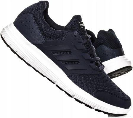 buty sportowe męskie buty na siłownię DeShop